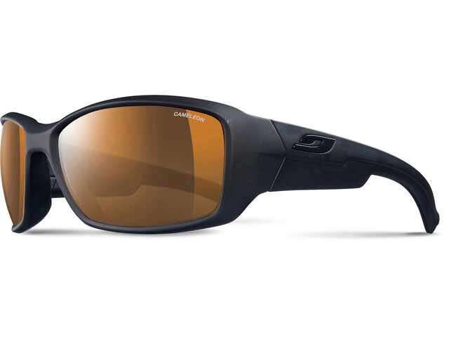 d95f17bb3cdc Julbo Whoops Cameleon Glasses brown/black at Bikester.co.uk